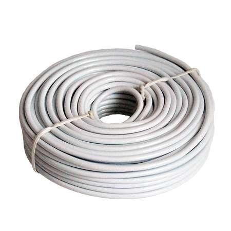 Cablu alarma 2 fire rola 20m edc
