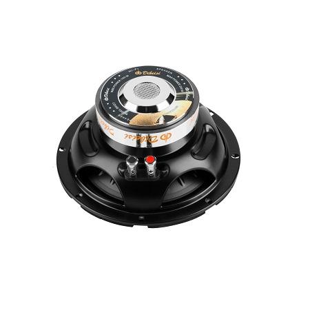 Difuzor dbs b1023/8 ohm 10 inch