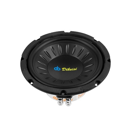 Difuzor dbs b8023/4 ohm
