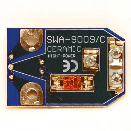 Amplificator antena swa 9009