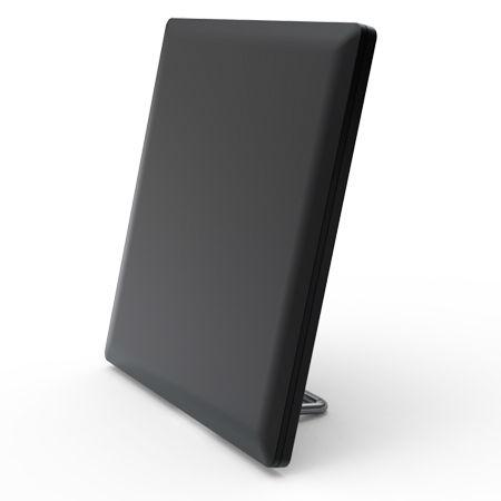 Antena dvb-t interior