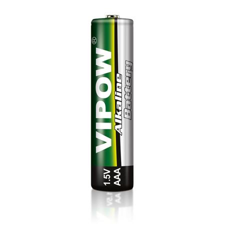 Baterie alcalina aaa 1.5v