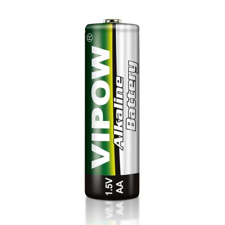 Baterie alcalina aa 1.5v