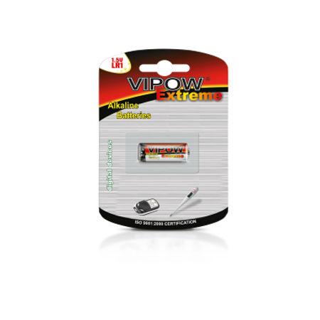 Baterie superalcalina lr1 extreme blister
