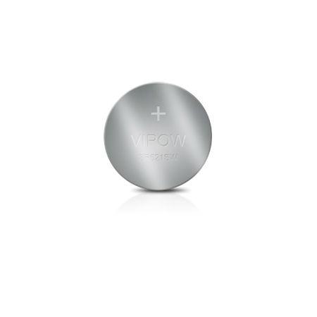 Baterie oxid de argint sr521/379