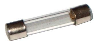 Sigurante fuzibile 5x20mm 1.25a set-100buc