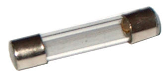 Sigurante fuzibile 5x20mm 6.3a set-100buc