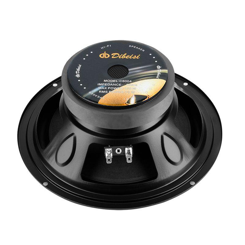 Difuzor c8004/4 ohm 8 inch