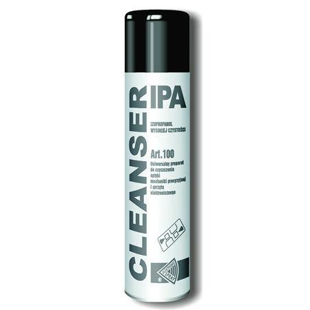 Spray curatare alcool izopropilic 60ml