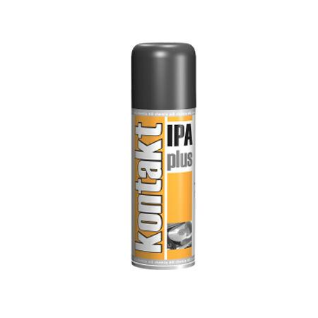 Spray contact ipa plus 60 ml. ag
