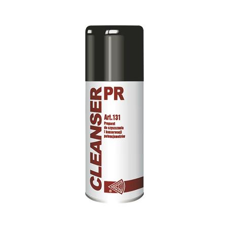 Spray curatare pr 150ml