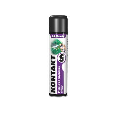 Spray contact s 300 ml ag