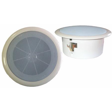 Difuzor tavan dbs 32018 - 23 cm