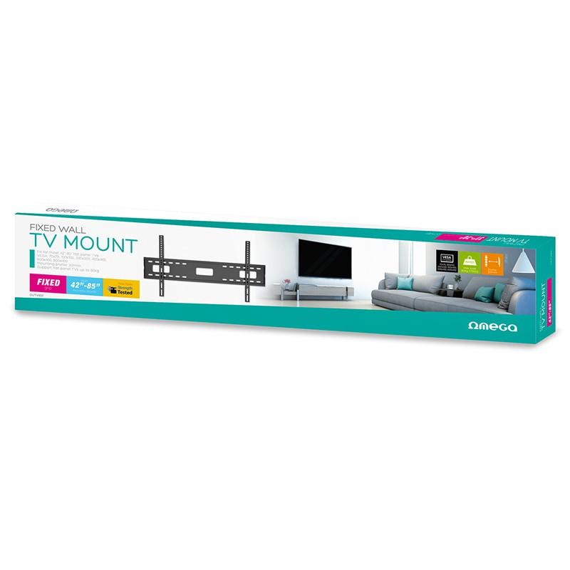 Suport tv vesa 800x400 42-85 inch max 80kg