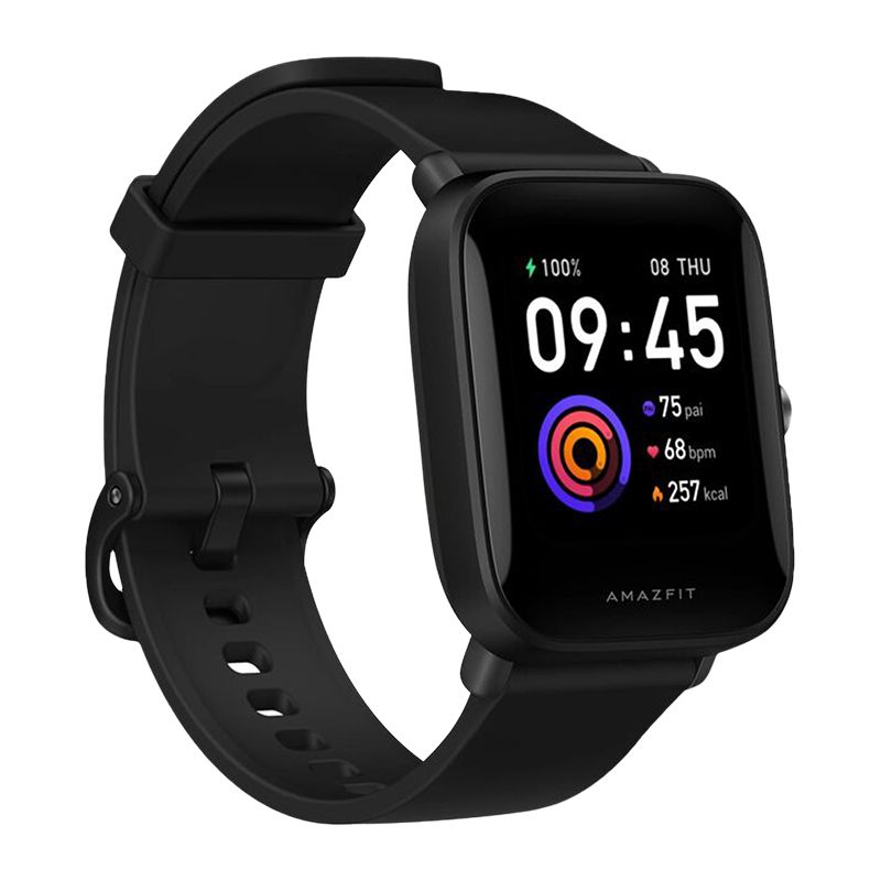 Smartwatch amazfit bip u xiaomi