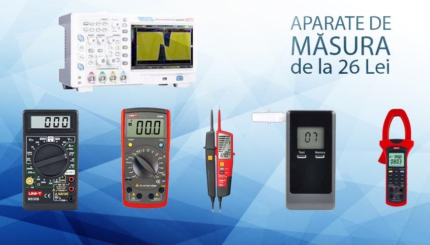 https://www.electrostate.ro/aparate-de-masura_98
