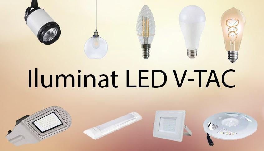 https://www.electrostate.ro/iluminat-led_577